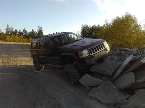 Jeep Zj Forum Post Your Lifted Zj Wj Page 24 Jeep Forum