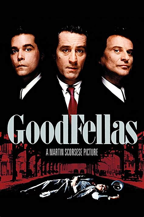 nonton film baywatch 2017 bluray 480p 720p subtitle nonton movie goodfellas 1990 subtitle indonesia