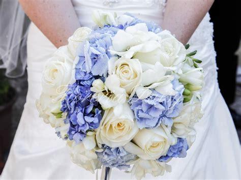 fiori per bouquet sposa bouquet sposa 2019 tendenze fiori matrimonio smodatamente