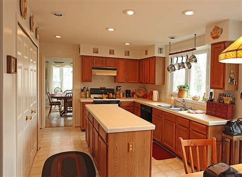 kitchen remodel ideas before and after kitchen remodels before and after kwpano