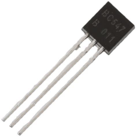 transistor equivalent bc547 npn bc547 transistor cheap price in karachi pakistan w11 stop