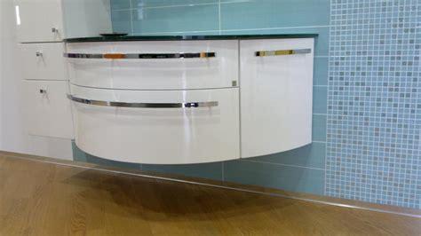 piastrelle bagno torino mobili bagno arredamento bagno torino