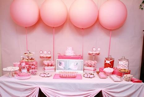 baby pink bathroom baby shower party ideas for baby girl party ideas