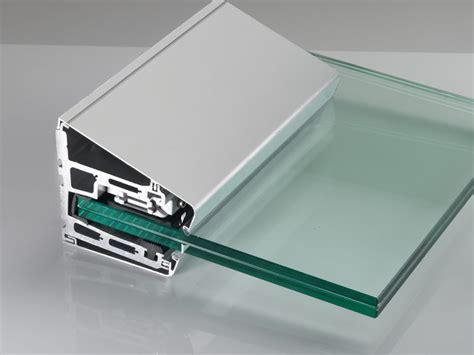 staffe per tettoie supporti per tettoie profilati alluminio