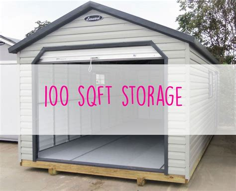 how much is 300 square feet 100 how much is 300 square self storage size guide smart storage ltd