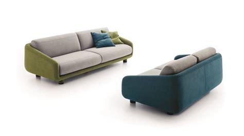 divani divani italia class prodotti divani