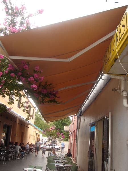 retractable awnings sydney prices retractable awnings sydney s favourite supplier of