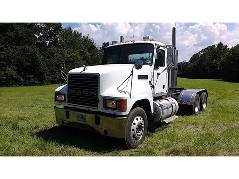 truck hattiesburg ms chevrolet trucks for sale in hattiesburg ms autos post