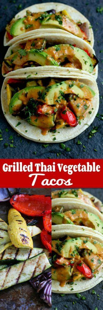 Would You Rather Eat Thai Food Or Tacos by 9645 Best Weight Watchers Recipes Images On