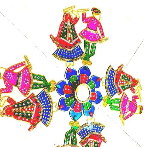 Dandiya Decoration Images by 1000 Images About Wedding Decoration On