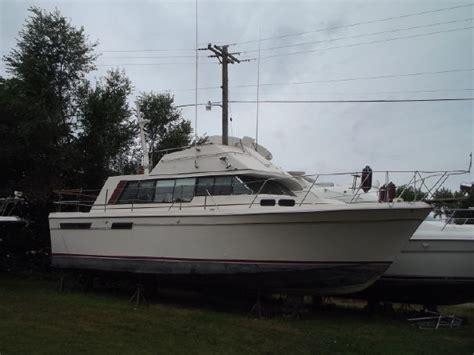 bayliner bodega boats for sale 1980 bayliner bodega power boat for sale www yachtworld