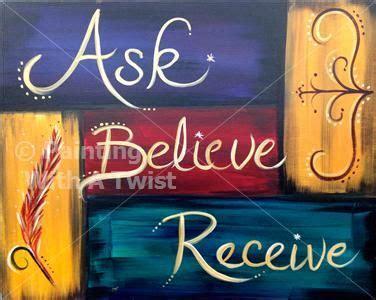 acrylic painting classes jacksonville fl the world s catalog of ideas