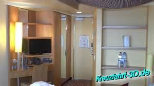 aidamar deck 6 aidamar balkonkabine auf deck 6 eindr 252 cke der kabine auf