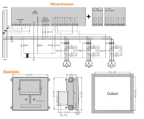 28 wiring diagram panel capacitor bank k