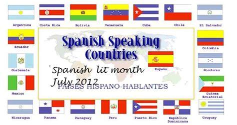 libro laforet nada critical guides caravana de recuerdos spanish lit month links 7 15 7 21