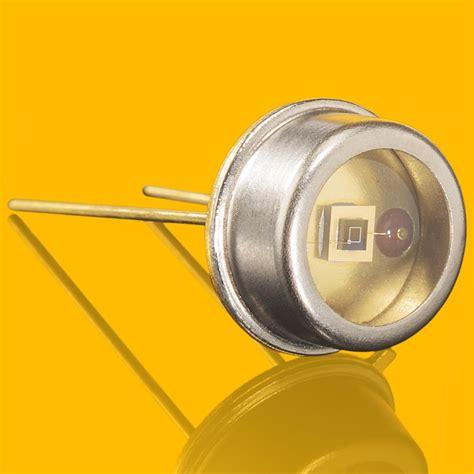 uv photodiode sg01l 5 sic uv photodiodes broadband uv sglux