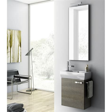 18 inch bathroom vanity with sink cheap 18 inch bathroom vanity with sink find 18 inch