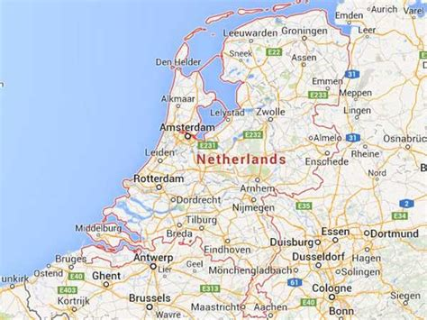 legal age to buy a house netherlands raises legal age to buy cigarettes oneindia