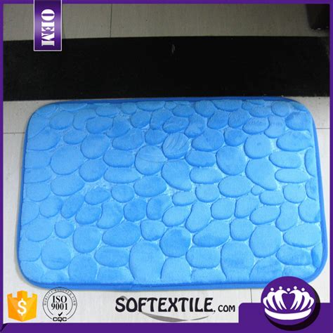 Heated Bath Mat Cheap Wholesale Top Grade Heated Bath Mats Buy Heated Bath Mats Op Grade Heated Bath Mats