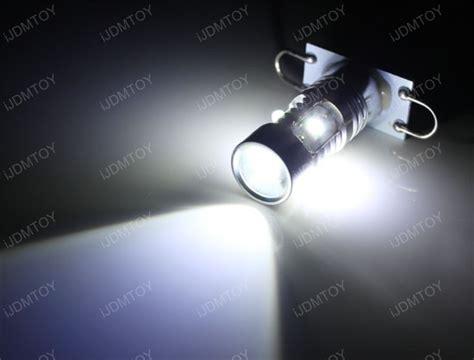 Led Backup Light Bulbs 25w Cree Ph16w Backup Led Bulbs For Bmw E92 Lci 328i 335i M3 3 Series And Audi A7 S7 Rs7