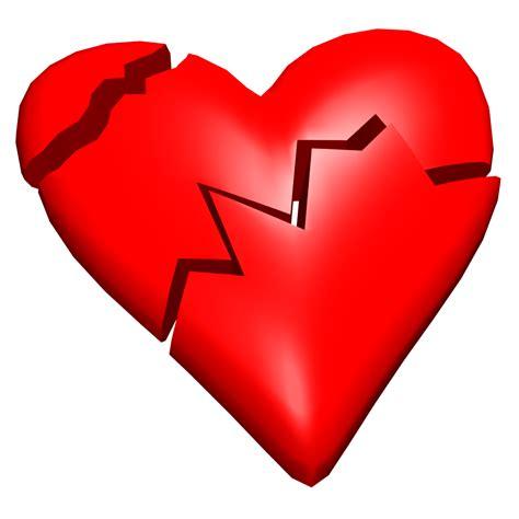 Broken Heart3 the step mother s broken in the step motherhood