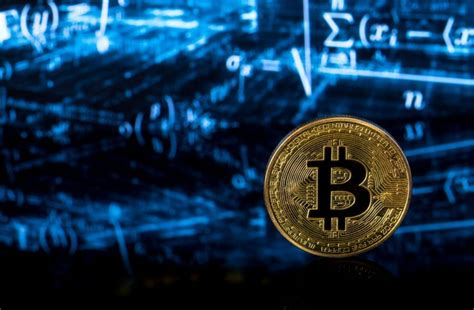 Bitcoin Mining Cloud Computing 1 by Best Bitcoin Cloud Mining Providers 2018 Disruptordaily