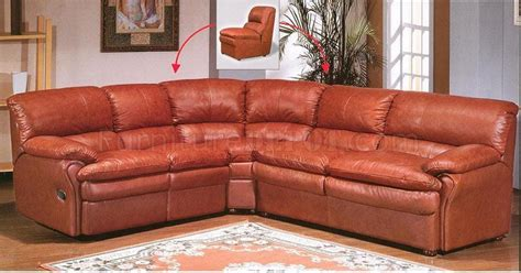 best italian leather sofa brown top grain italian leather modern sectional sofa bed