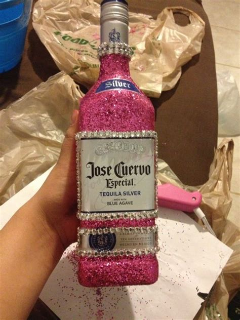 diy liquor ideas the 25 best bedazzled liquor bottles ideas on pinterest