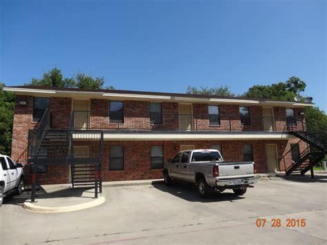 houses for rent in stephenville tx cus inn apartments rentals stephenville tx apartments com