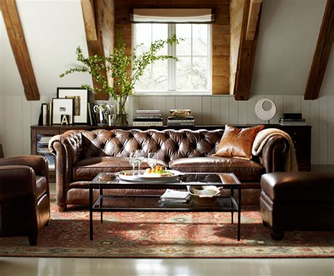 chesterfield sofa design world antique interior design ideas