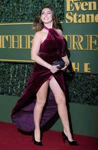 a look back at the most embarrassing wardrobe malfunctions
