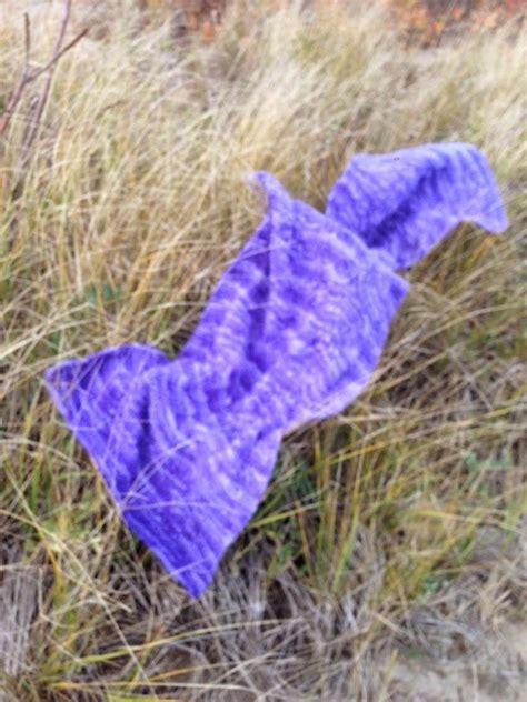 pattern works meredith nh sea goddess treasures prayer shawl knit in multitone