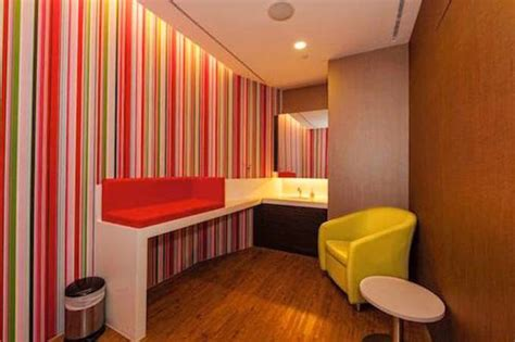 nursing room ultimate guide to singapore nursing rooms