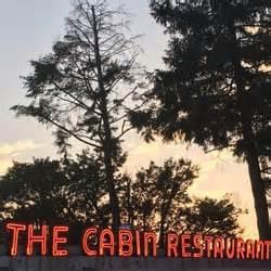 Cabin Restaurant White Plains Ny by The Cabin Restaurant 66 Fotos 81 Beitr 228 Ge
