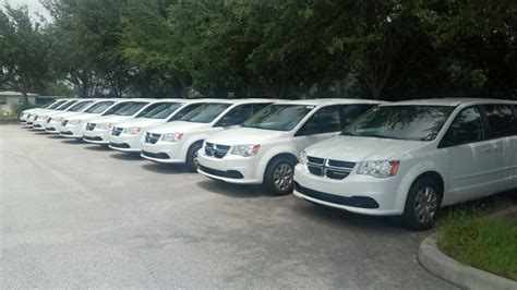 Airport Cars by Right Cars Car Rental Orlando Airport Right Cars