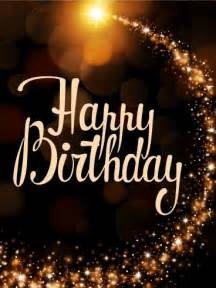 217 best happy birthday images on pinterest cards
