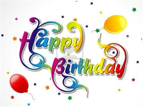 free happy clip happy birthday clip happy birthday wishes clip