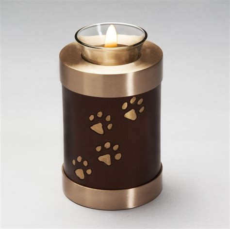 urns for dogs pet urns