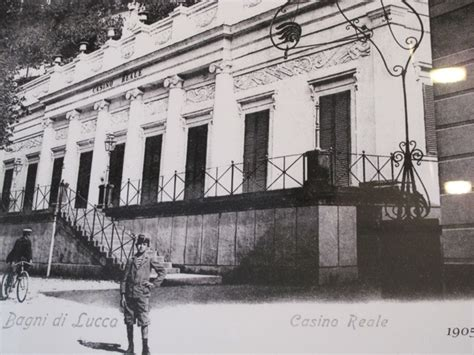 scopri le foto d epoca dei casin 242 italiani