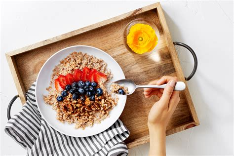 a weight loss breakfast weight loss breakfast popsugar fitness uk