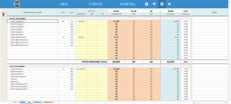 Remodel Cost Spreadsheet by Try The House Flipping Spreadsheet For Free Remodel Cost