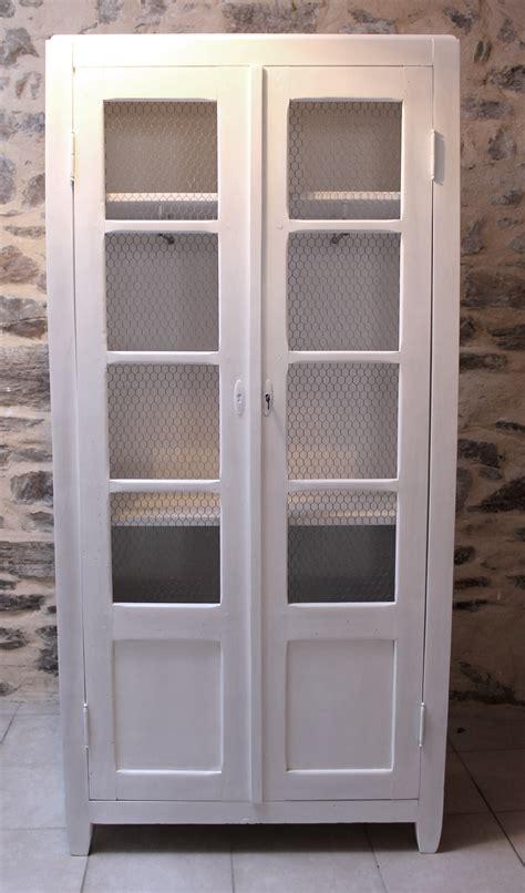 comment r 233 nover une vieille armoire bricobistro