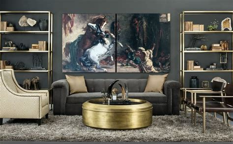 home fashion design houston old world meet art deco townhouse sofa traditional
