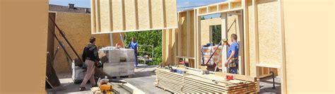massiv fertigteilhaus massiv oder fertighaus home massivhaus fertighaus