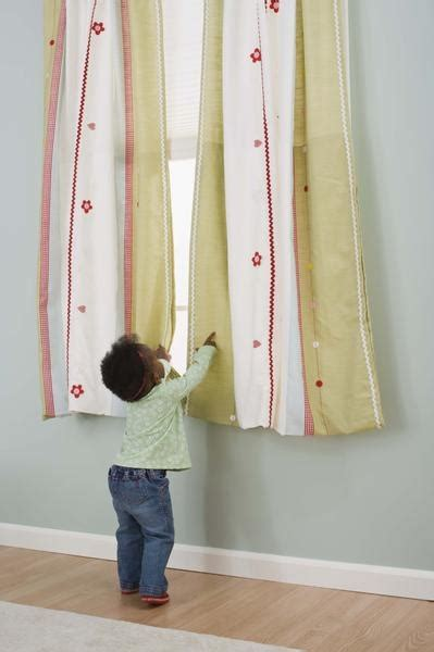 how to sew a curtain panel how to connect curtain panels without sewing