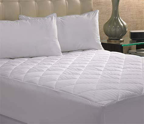 ritz carlton bedding ritz carlton hotel shop mattress pad luxury hotel