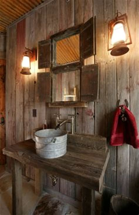 Western Bathroom Ideas 1000 Images About Western Bathroom Ideas On Westerns Western Bathrooms And Sinks