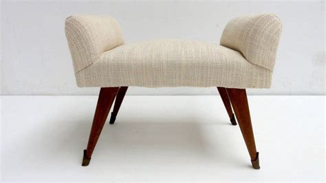 legs for armchairs legs for armchairs 28 images serge soft wool armchair oak legs oka pair of