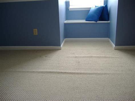 how to stretch a rug flooring how to stretch carpet floor how to stretch carpet restretching carpet rug stretcher