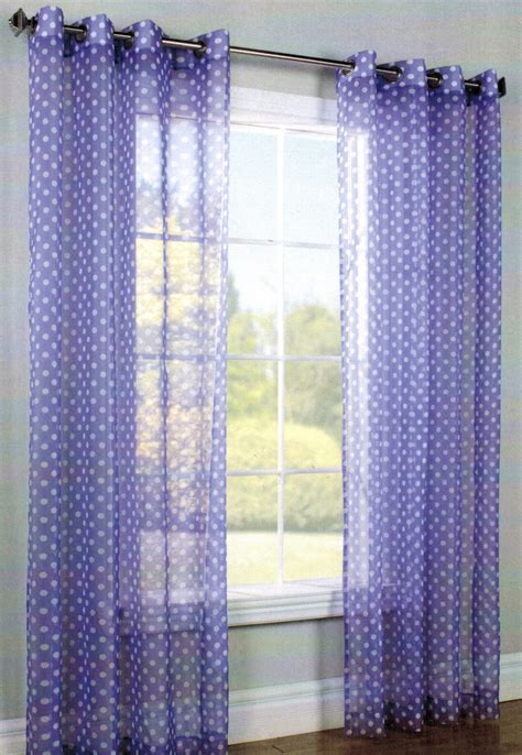 curtain store online sheer window curtains thecurtainshop com